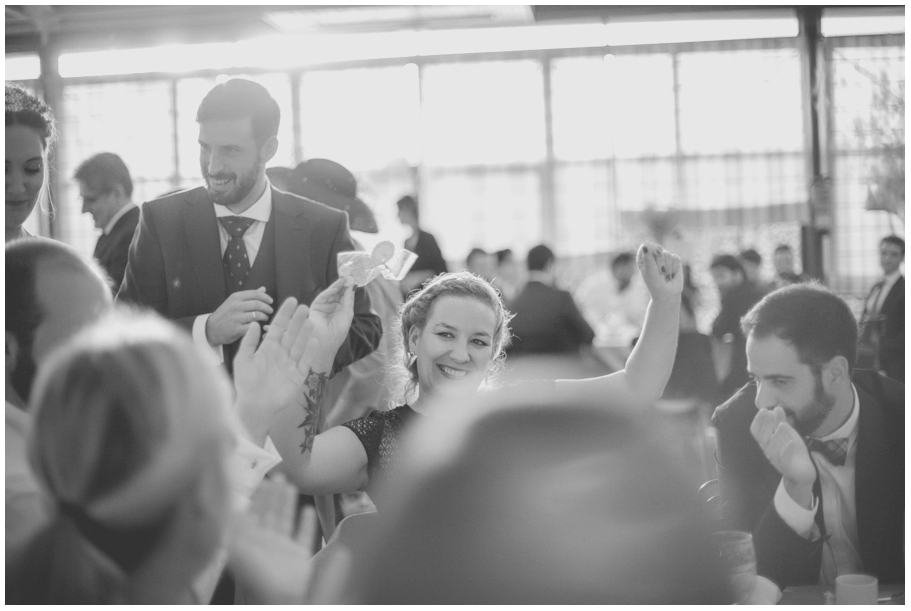 Fotos-de-boda-en-hacienda-el-alamo-málaga-123