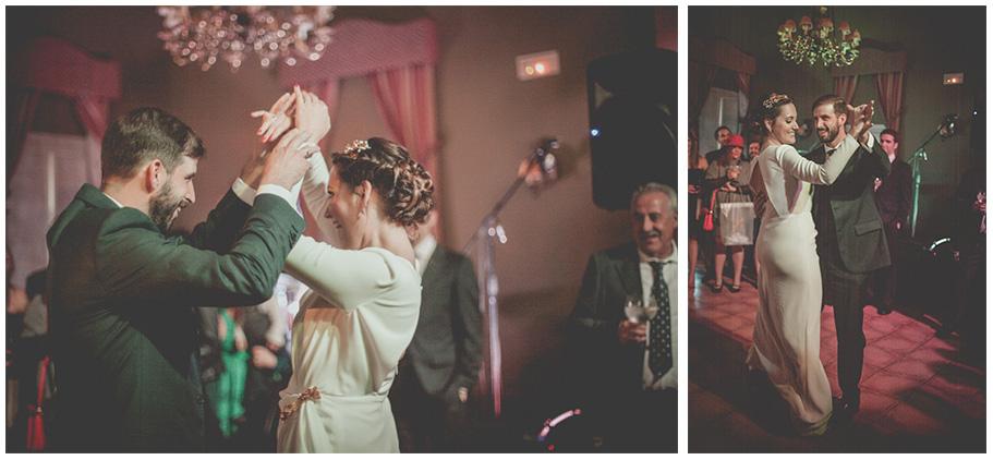 Fotos-de-boda-en-hacienda-el-alamo-málaga-126
