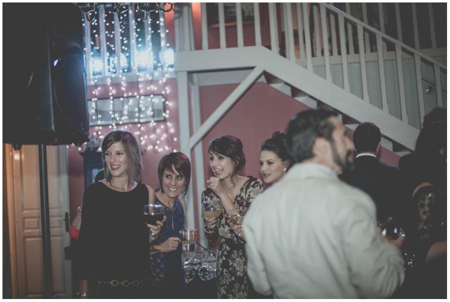 Fotos-de-boda-en-hacienda-el-alamo-málaga-133