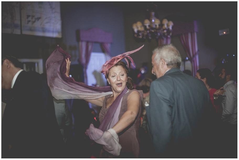 Fotos-de-boda-en-hacienda-el-alamo-málaga-135