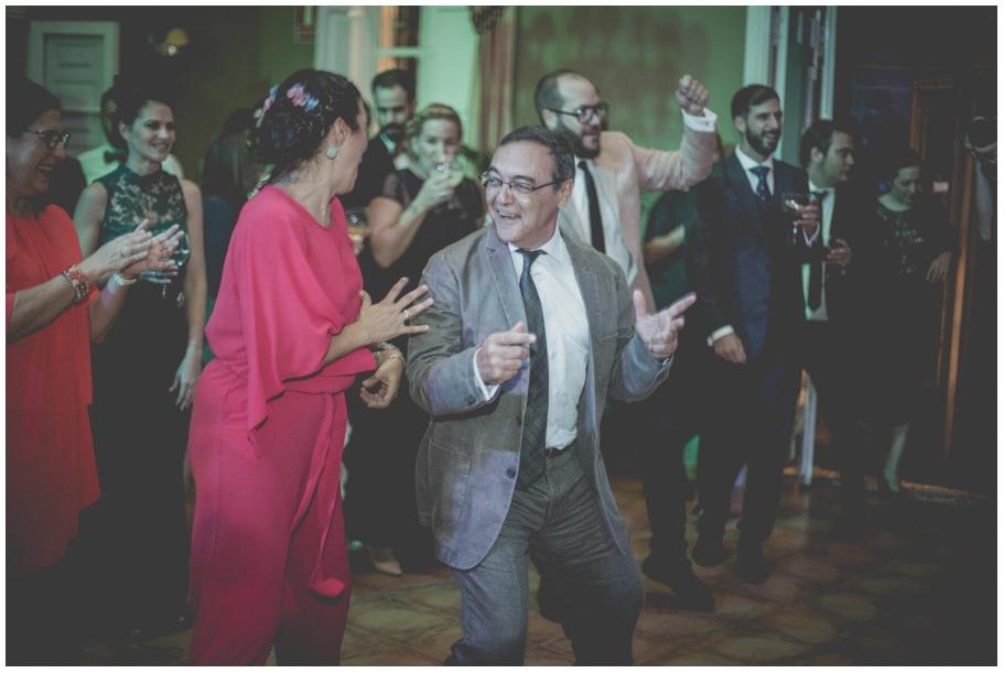Fotos-de-boda-en-hacienda-el-alamo-málaga-138
