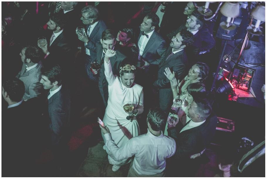 Fotos-de-boda-en-hacienda-el-alamo-málaga-146