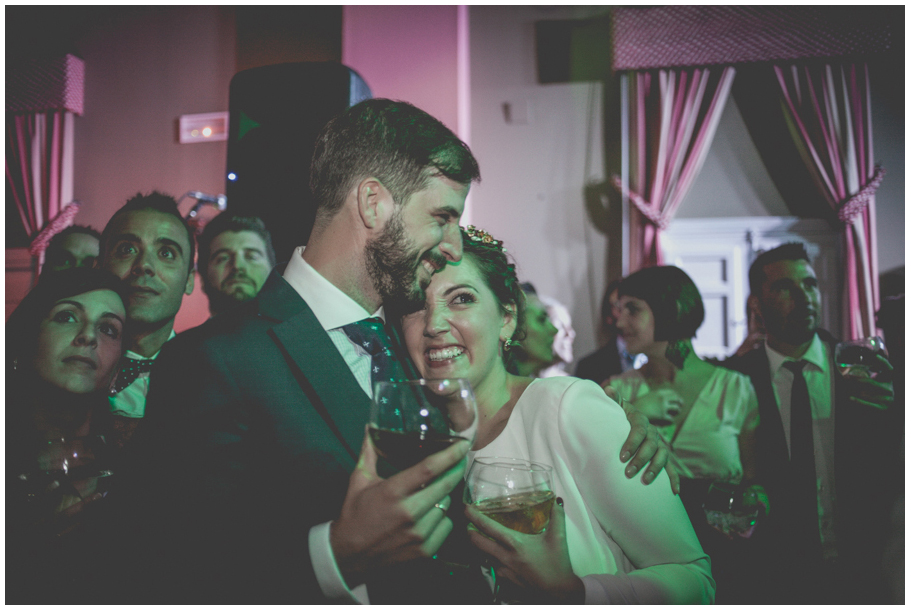 Fotos-de-boda-en-hacienda-el-alamo-málaga-147