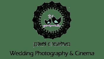 Fotografos de bodas en Málaga, Marbella y resto de España - Fotografía de bodas originales y creativas. VÍdeo y cinematografÍa de boda