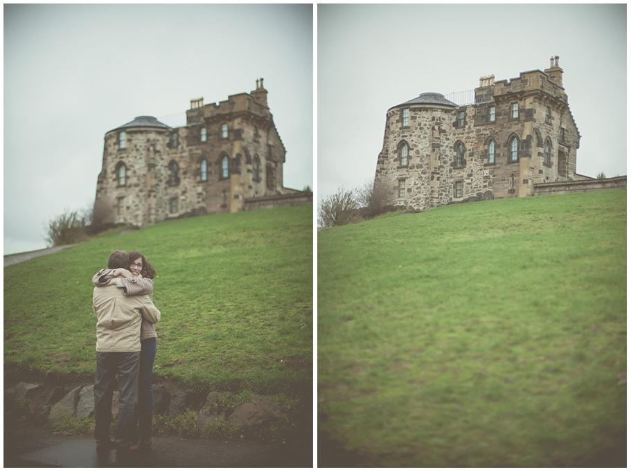 Preboda-internacional-Edimburgo-17