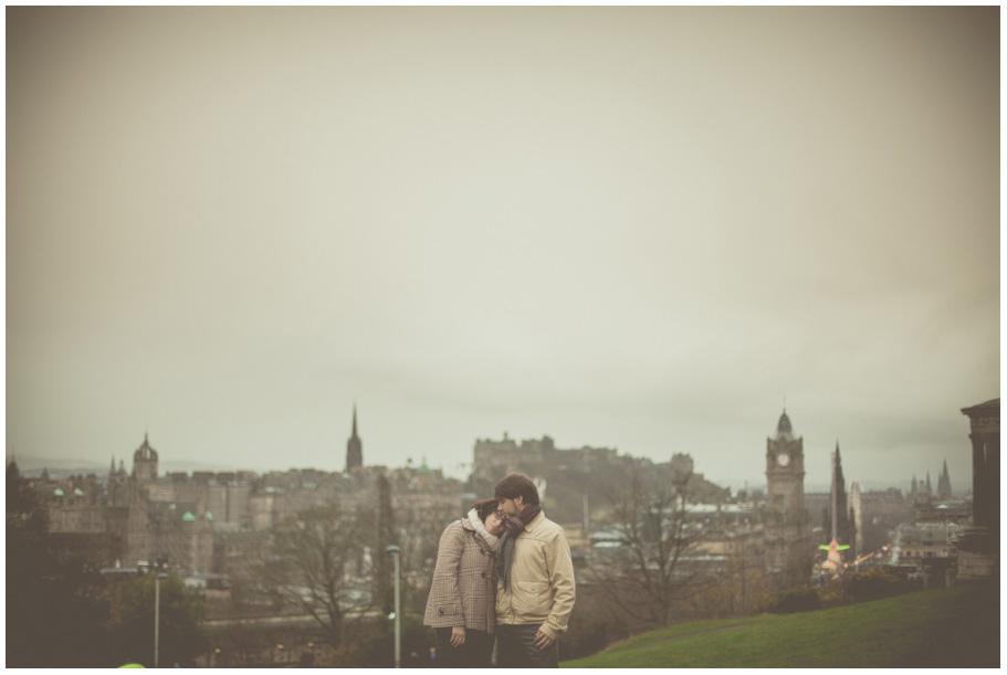 Preboda-internacional-Edimburgo-20