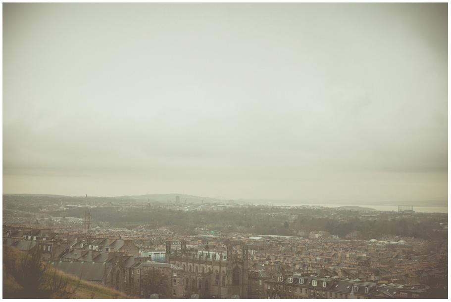 Preboda-internacional-Edimburgo-22
