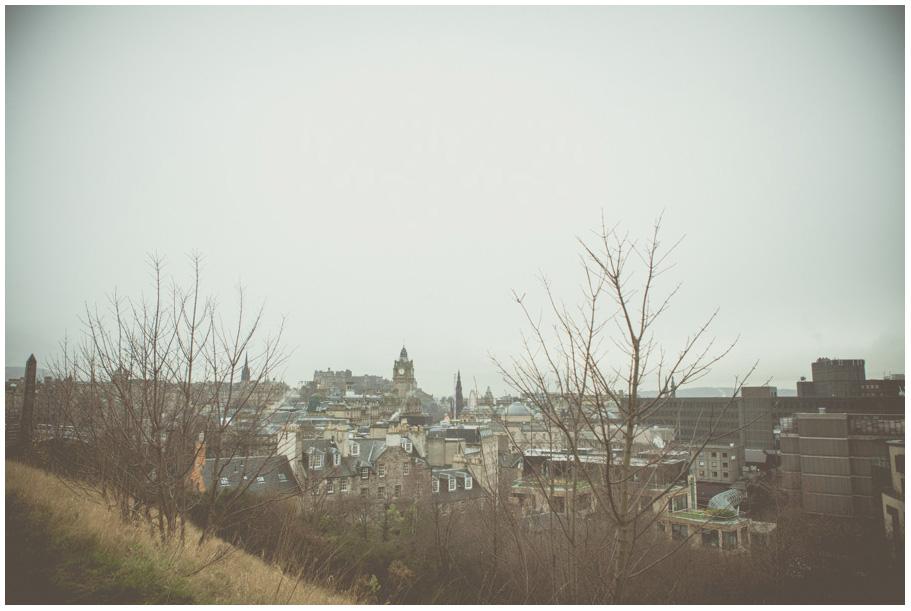 Preboda-internacional-Edimburgo-25