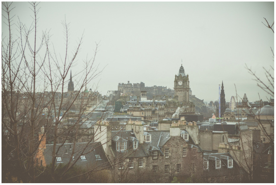 Preboda-internacional-Edimburgo-26