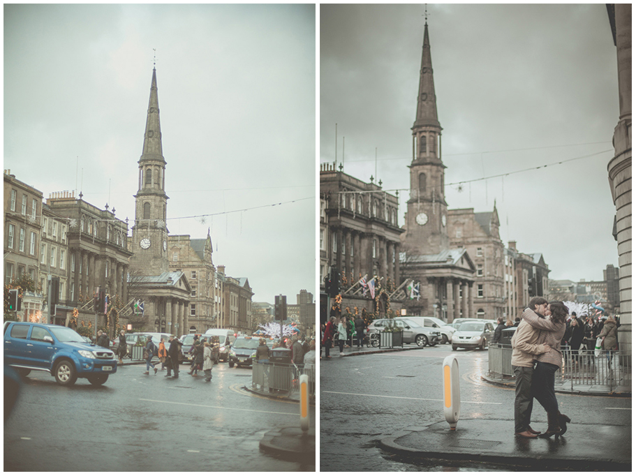 Preboda-internacional-Edimburgo-30