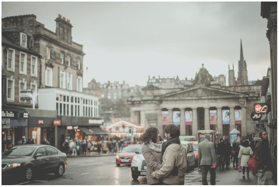 Preboda-internacional-Edimburgo-31