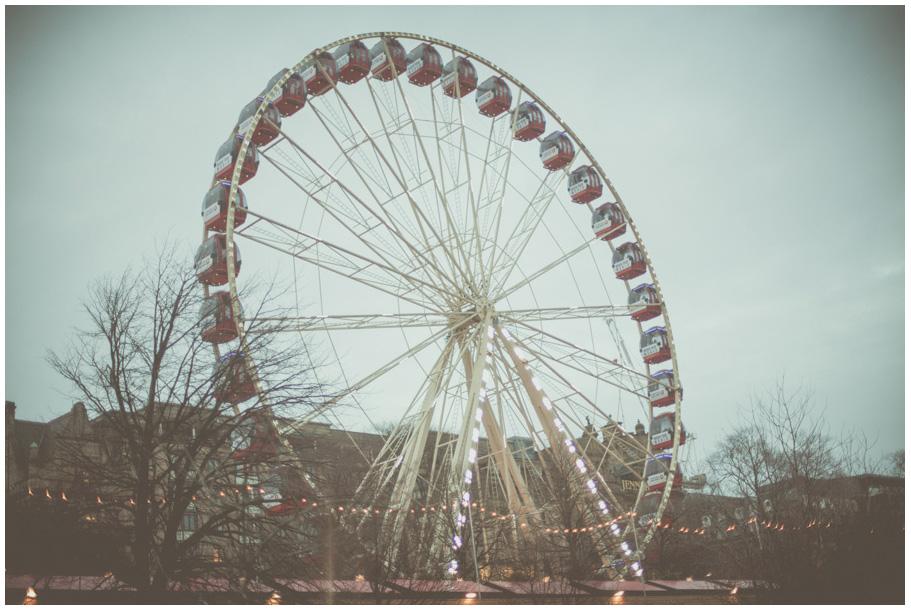 Preboda-internacional-Edimburgo-40
