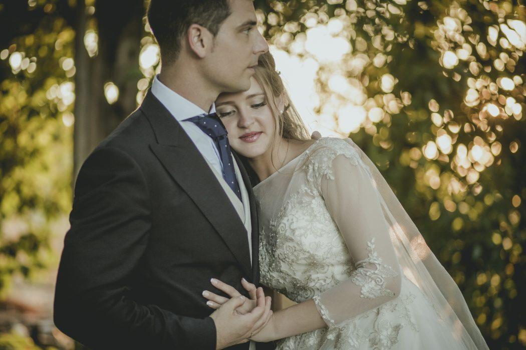 video de boda en Cádiz, Iglesia de San Antonio