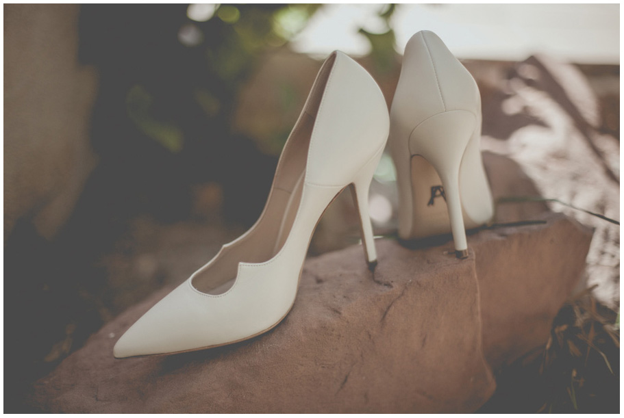 boda-en-hacienda-nadales-007