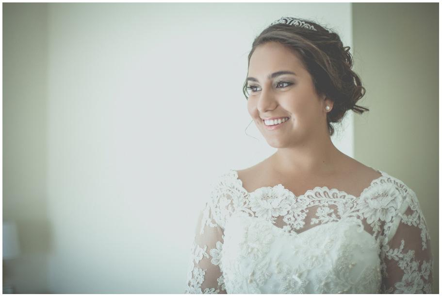 boda-en-hacienda-nadales-029