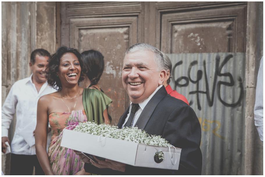 boda-en-hacienda-nadales-032