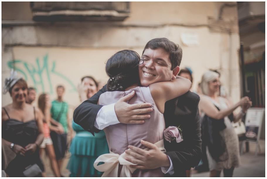 boda-en-hacienda-nadales-033