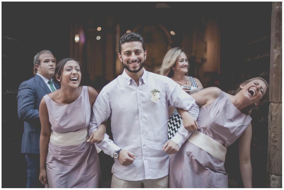 boda-en-hacienda-nadales-037