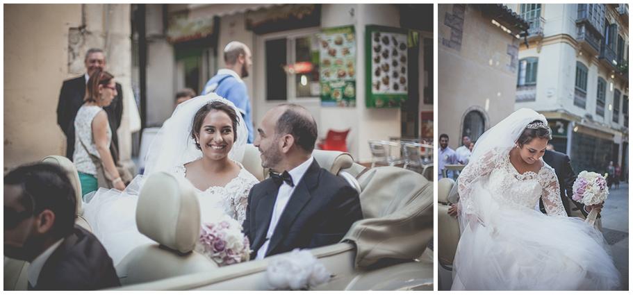 boda-en-hacienda-nadales-039