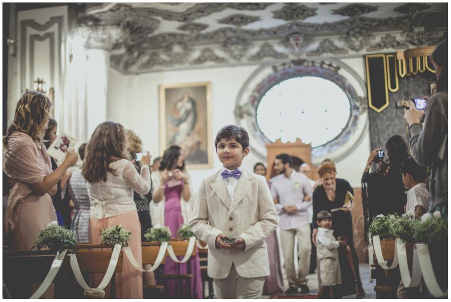 boda-en-hacienda-nadales-040