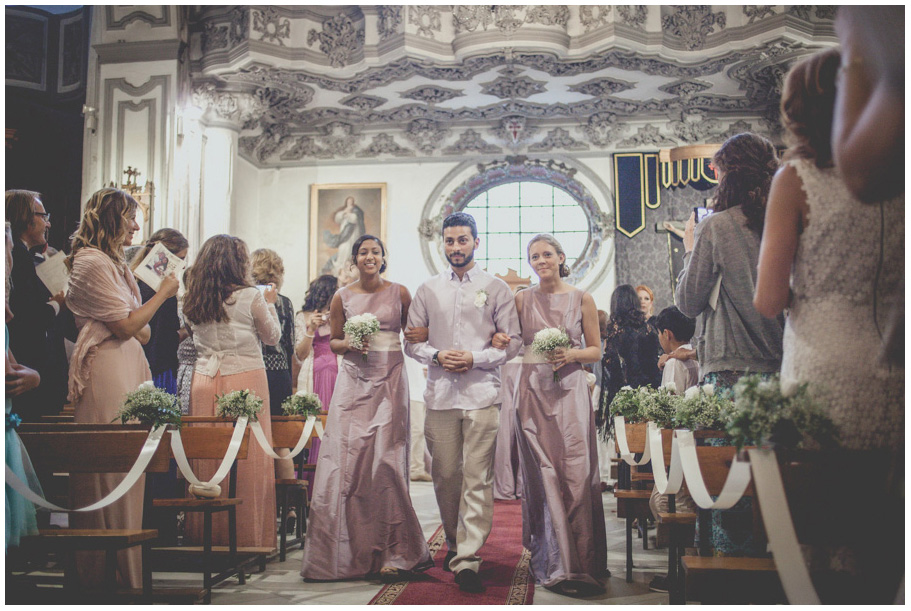 boda-en-hacienda-nadales-041