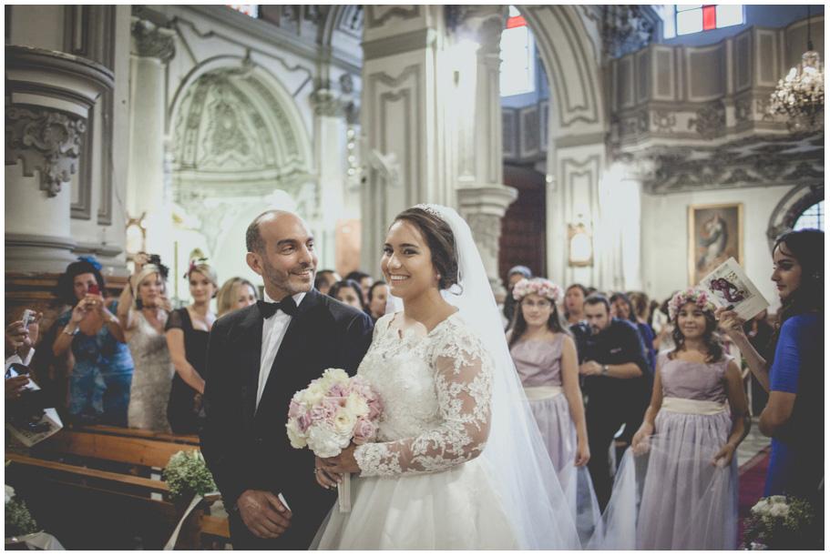 boda-en-hacienda-nadales-043