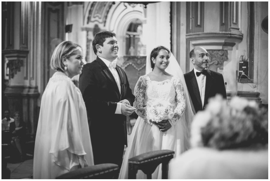 boda-en-hacienda-nadales-045