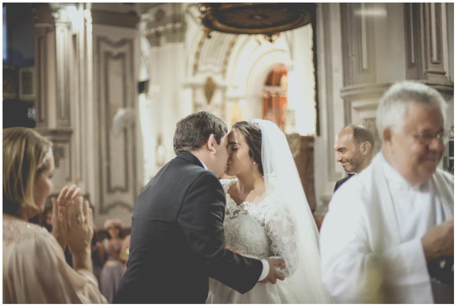 boda-en-hacienda-nadales-051