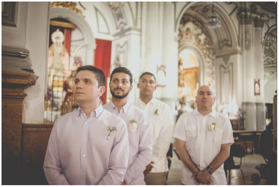 boda-en-hacienda-nadales-054