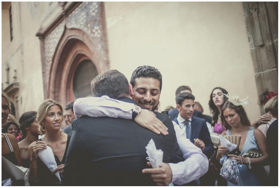 boda-en-hacienda-nadales-059