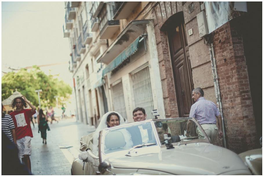 boda-en-hacienda-nadales-060