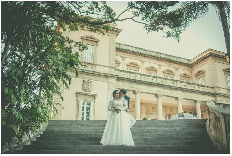 boda-en-hacienda-nadales-061