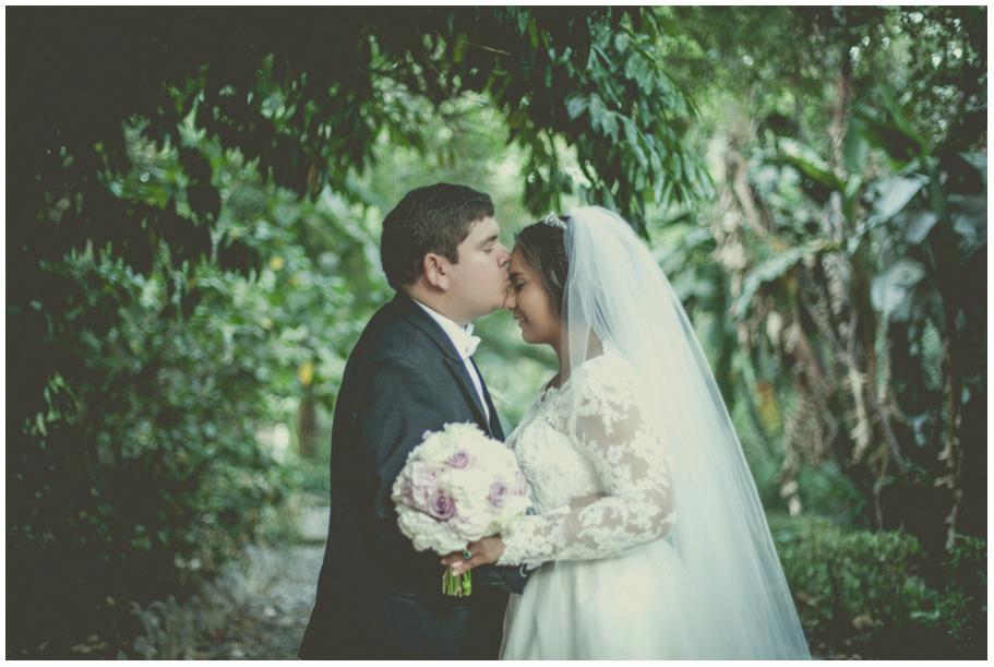 boda-en-hacienda-nadales-063