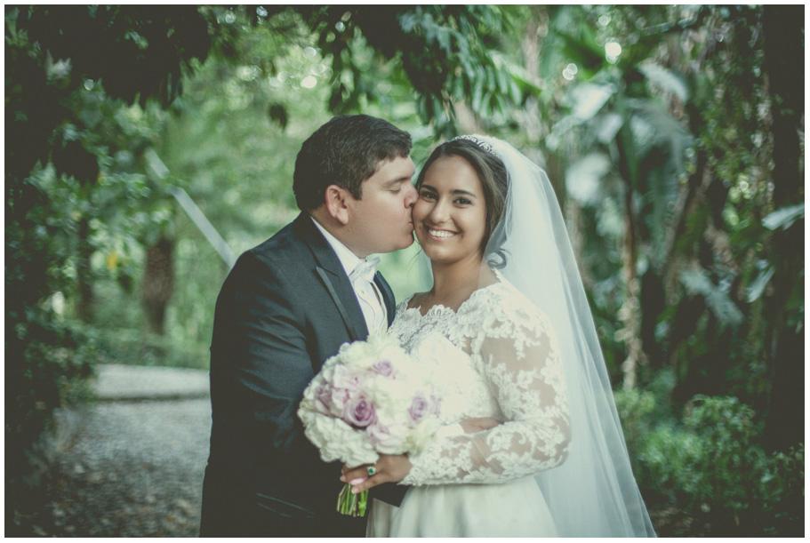 boda-en-hacienda-nadales-064