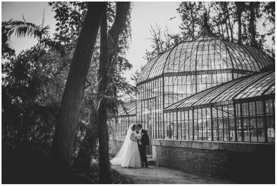 boda-en-hacienda-nadales-066