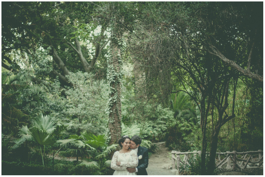 boda-en-hacienda-nadales-070