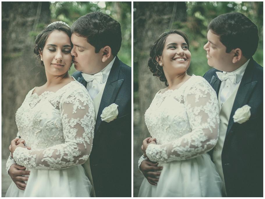 boda-en-hacienda-nadales-071