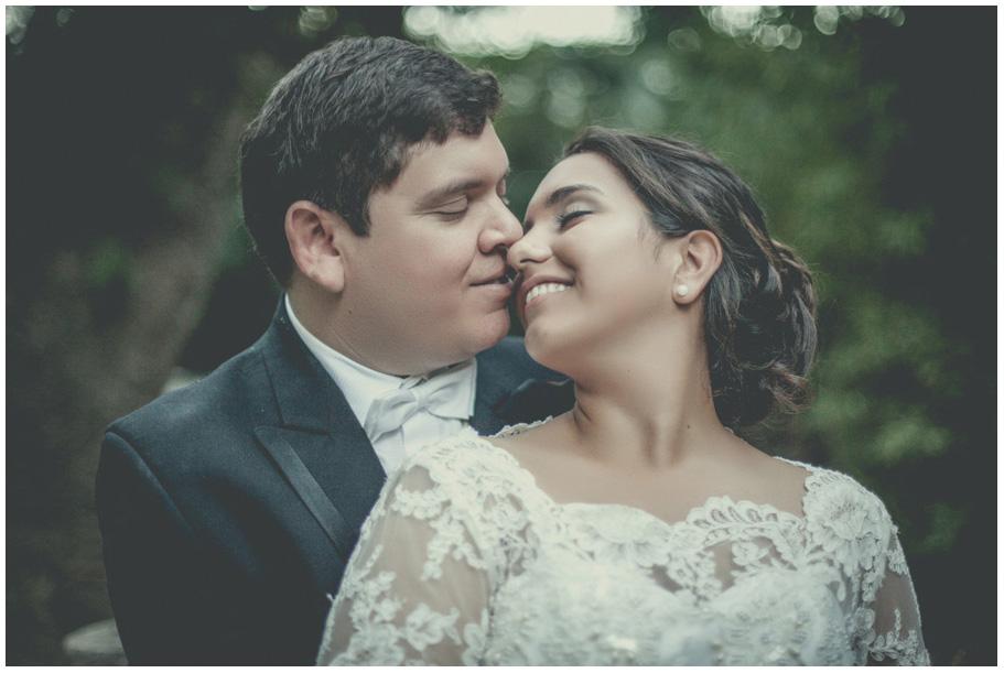 boda-en-hacienda-nadales-073