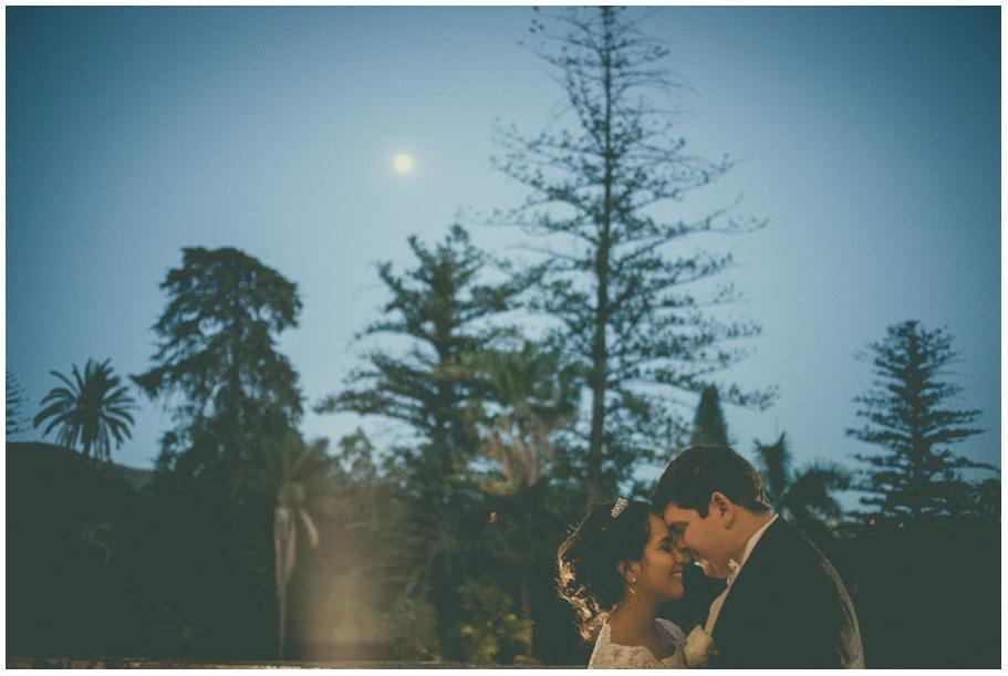 boda-en-hacienda-nadales-074