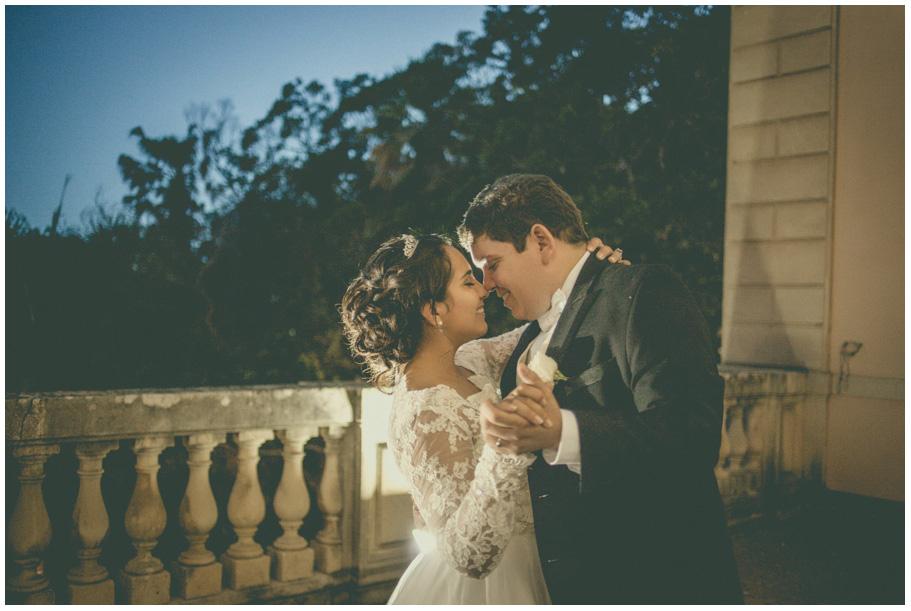 boda-en-hacienda-nadales-076