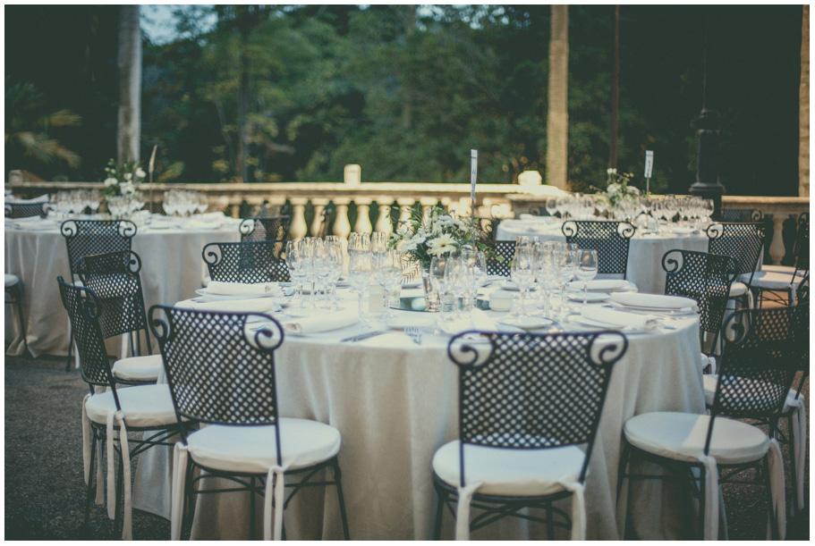 boda-en-hacienda-nadales-082