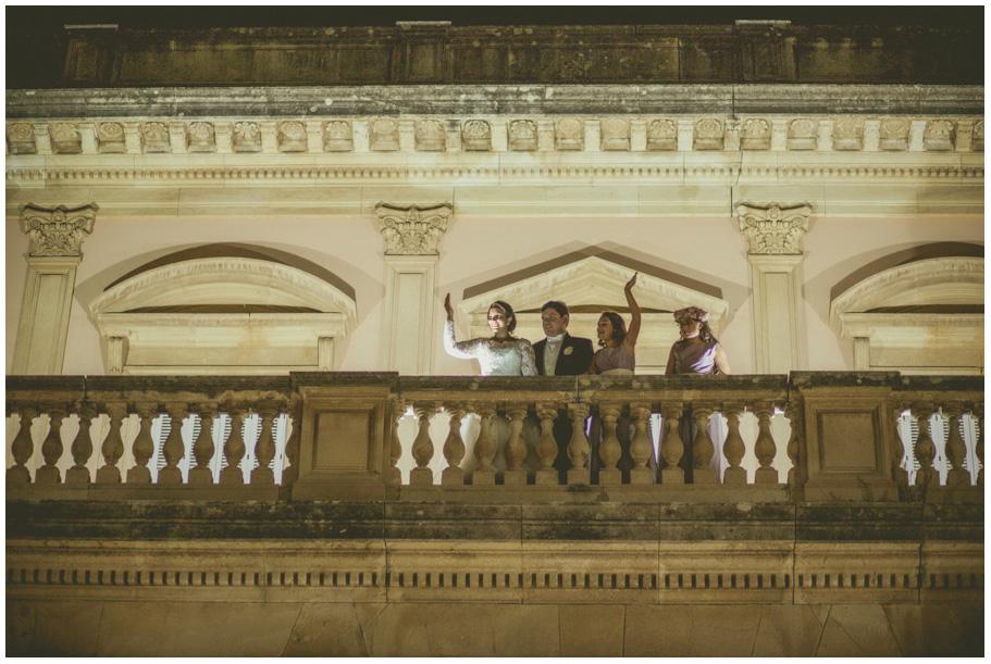 boda-en-hacienda-nadales-083