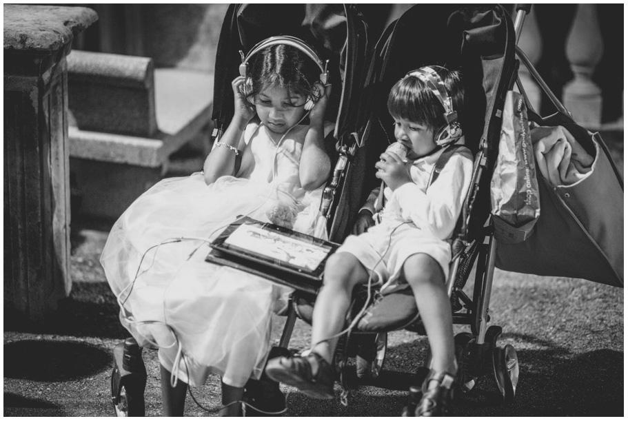 boda-en-hacienda-nadales-085