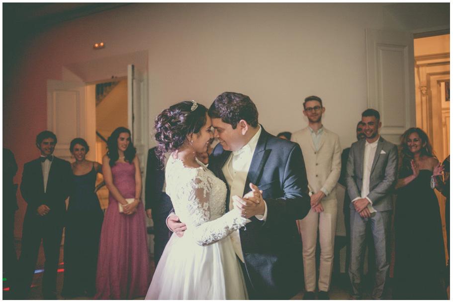 boda-en-hacienda-nadales-089