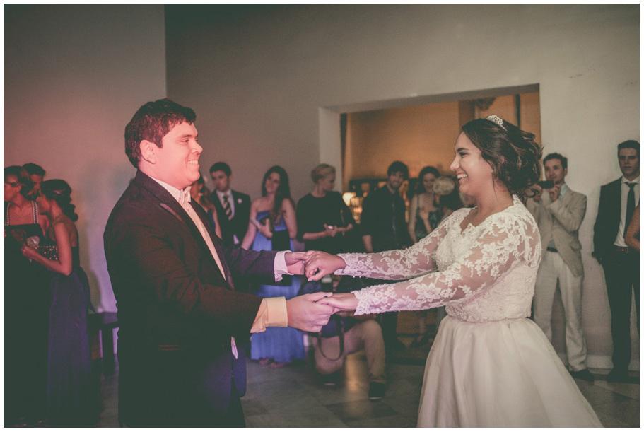 boda-en-hacienda-nadales-090