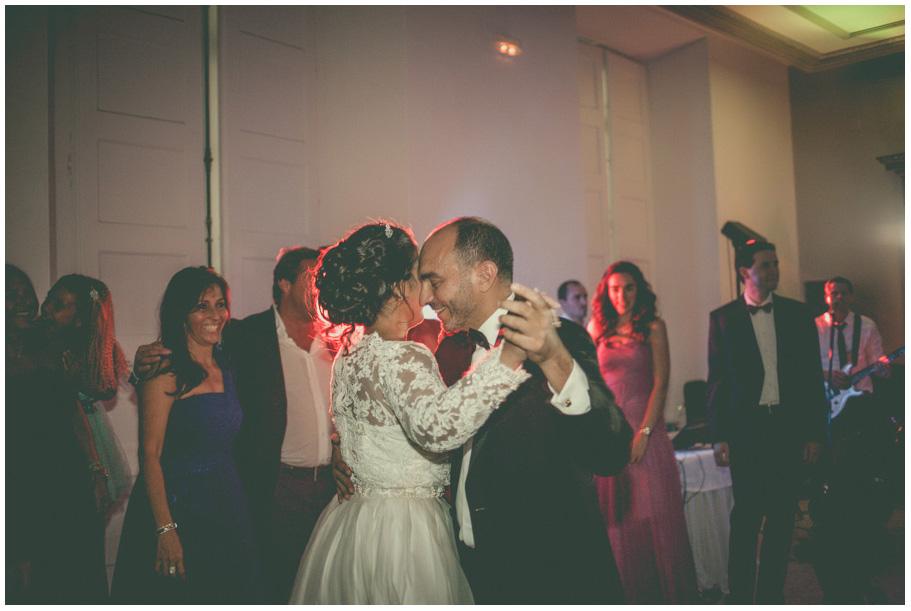 boda-en-hacienda-nadales-095