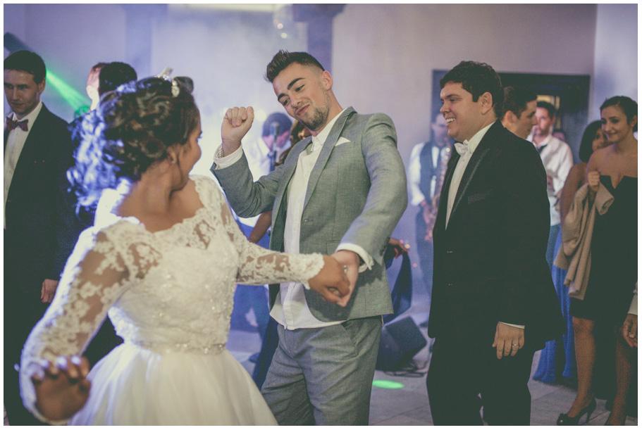 boda-en-hacienda-nadales-097