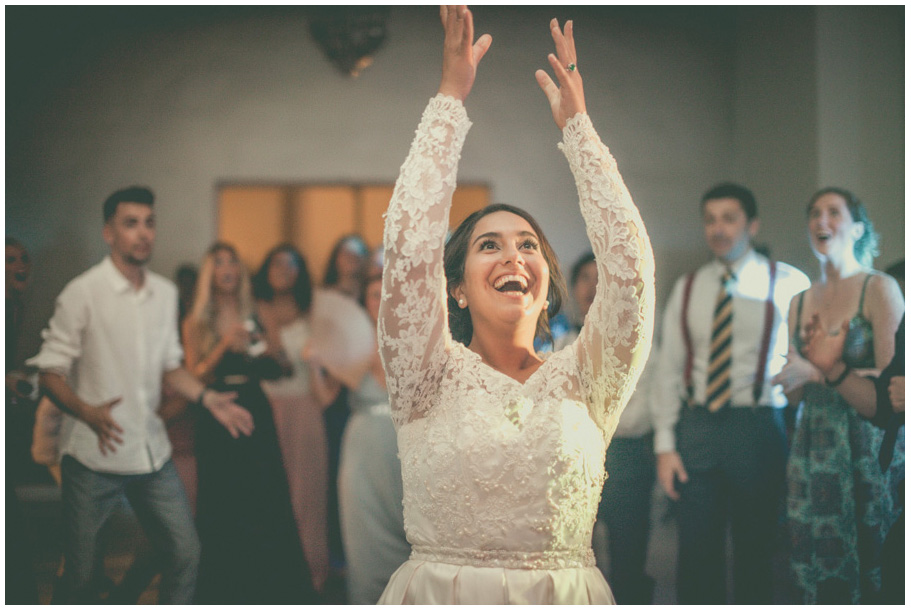 boda-en-hacienda-nadales-102