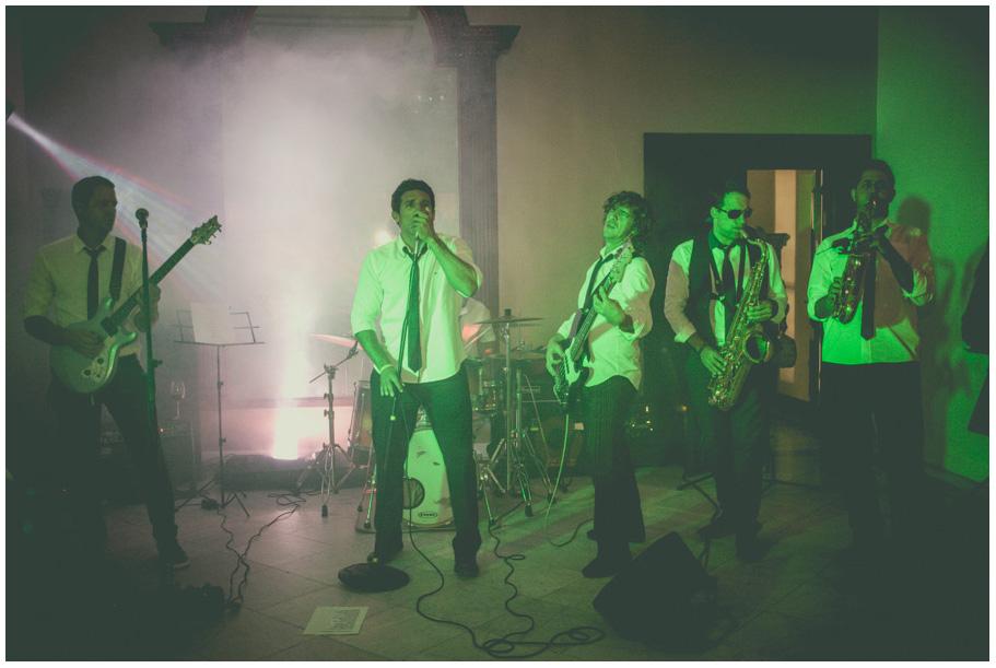 boda-en-hacienda-nadales-103