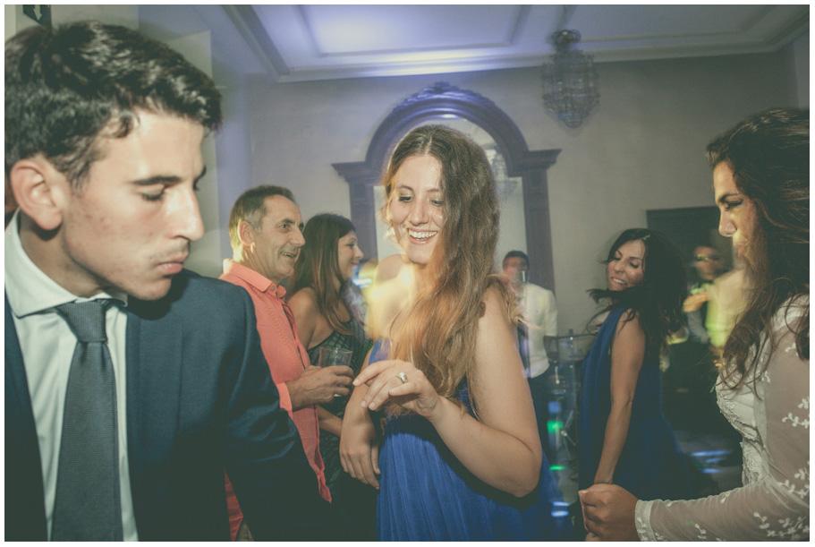 boda-en-hacienda-nadales-104